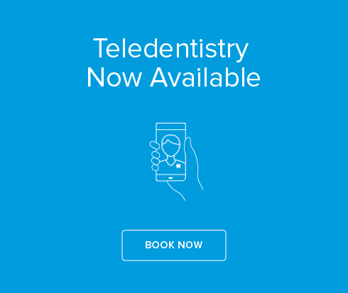Teledentistry Now Available - Granite Bay Smiles Dentistry